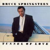 Springsteen, Bruce - Tunnel Of Love (cover)