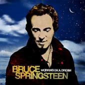 Springsteen, Bruce - Working On A Dream (cover)