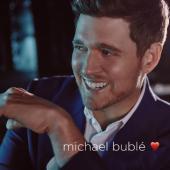 Bublé, Michael - Love (LP)