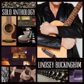 Buckingham, Lindsey - Solo Anthology (Best of) (3CD)
