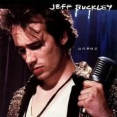 Buckley, Jeff - Grace (Gold Vinyl) (LP)