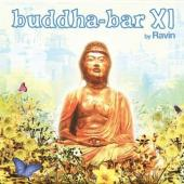 Buddha Bar XI (2CD) (cover)