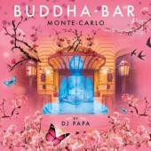 Buddha-Bar Monte-Carlo (By DJ Papa) (2CD)