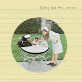 Guy, Buddy - Buddy And The Juniors (cover)