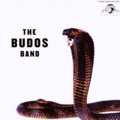 Budos Band - III