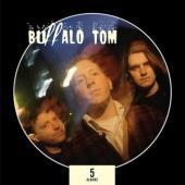 Buffalo Tom - 5 Albums Box Set (5CD) (cover)