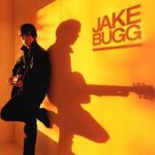 Bugg, Jake - Shangri La (LP)