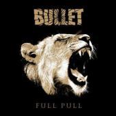 Bullet - Full Pull (cover)