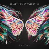 Bullet For My Valentine - Gravity (Deluxe)