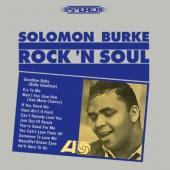 Burke, Solomon - Rock 'N Soul (LP)