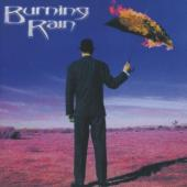 Burning Rain - Burning Rain (cover)