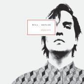 Butler, Will - Policy