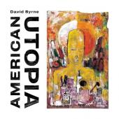 Byrne, David - American Utopia (LP)