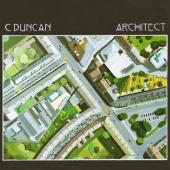 C Duncan - Architect (LP)