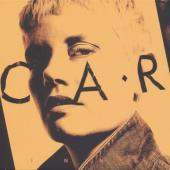 C.A.R. - Pinned (LP)