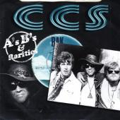 CCS - A's, B's & Rarities