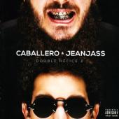 Caballero & Jeanjass - Double Helice 2