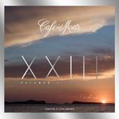 Cafe Del Mar 23 (XXIII) (2CD)
