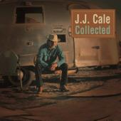 Cale, J.J. - Collected (Gold Vinyl) (3LP)