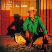 Cale, J.J. - The Very Best Of