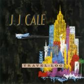 Cale, J.J. - Travel Log (LP)