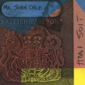 Cale, John - Honi Soit
