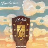 Cale, J.J. - Troubadour (LP)