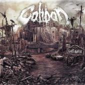 Caliban - Ghost Empire (Limited) (CD+DVD)