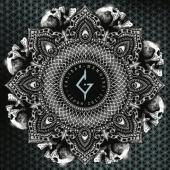 Caliban - Memoirs (2009-2017) (5CD)