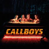 Callboys (De Soundtrack 2)