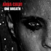 Calvi, Anna - One Breath (LP) (cover)