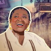 Calypso Rose - So Calypso (2LP)