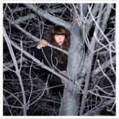 Calypso Valois - Cannibale (LP)