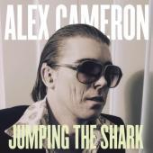 Cameron, Alex - Jumping The Shark (LP)