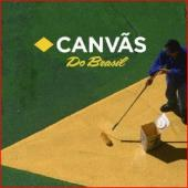 Canvas Do Brasil (4CD) (cover)