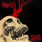 Carnifex - Slow Death (LP)