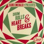 Caro Emerald Presents: Drum Rolls & Heartbreaks (cover)