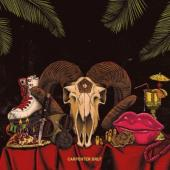 Carpenter Brut - Trilogy (3LP)