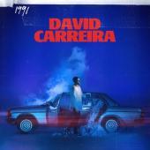 Carreira, David - 1991