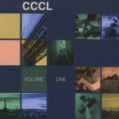 Carter, Chris - Chemistry Lessons Vol. 1