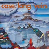 Case/Lang/Veirs - Case/Lang/Veirs (LP)