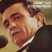 Cash, Johnny - At Folsom Prison (2LP)