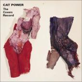 Cat Power - Covers Record (cover)