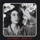 Cat Power - Moon Pix (cover)