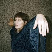 Cate Le Bon - Crab Day (LP)