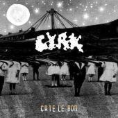 Cate Le Bon - Cyrk (cover)