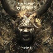 Cavalera Conspiracy - Psychosis (LP)