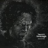 Cavanagh, Daniel - Monochrome
