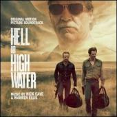 Cave, Nick & Warren Ellis - Hell Or High Water (OST)