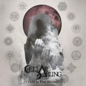 Cellar Darling - This Is The Sound (2LP)